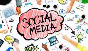 planificar Contenido de calidad para tus redes sociales