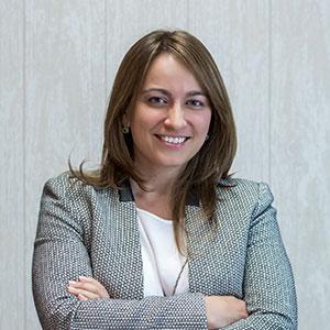 Mª Paz Brezo Martín