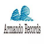 ArmandoRecords Adecom Soluciones