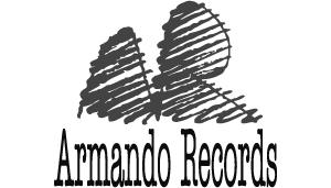 Armando Records