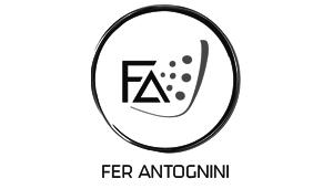 Fer Antognini