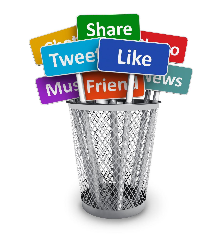 RedesSocialesSocialMedia_AdecomSoluciones