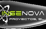 logo_ingenova