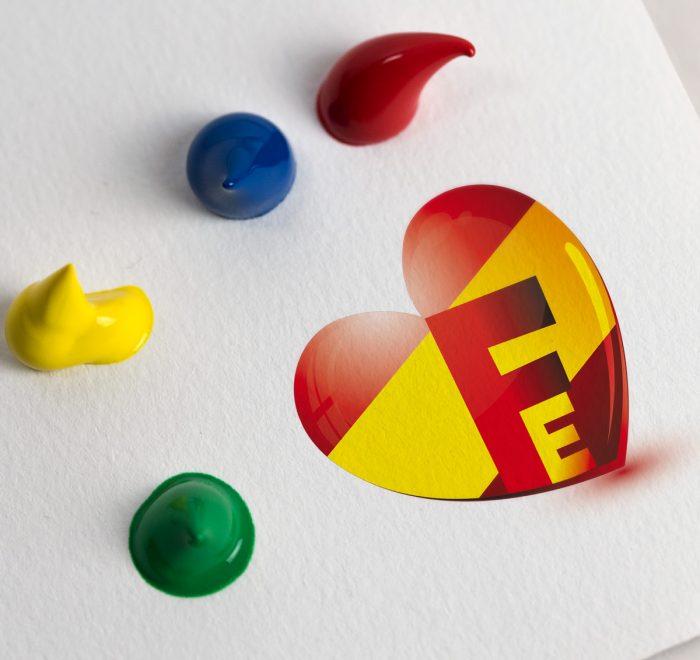LogotipoFiestasEspana