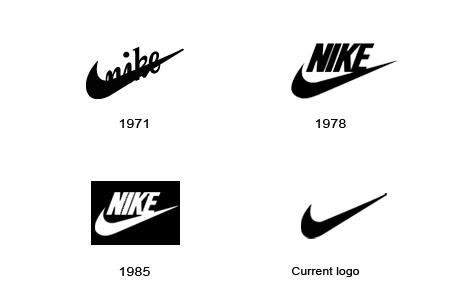 rediseñar_logo_empresa