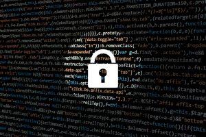 cifrado ransomware Wannacry