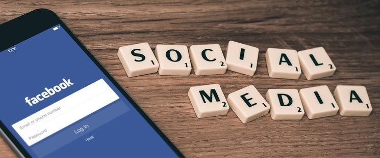 Contenido de calidad para tus redes sociales