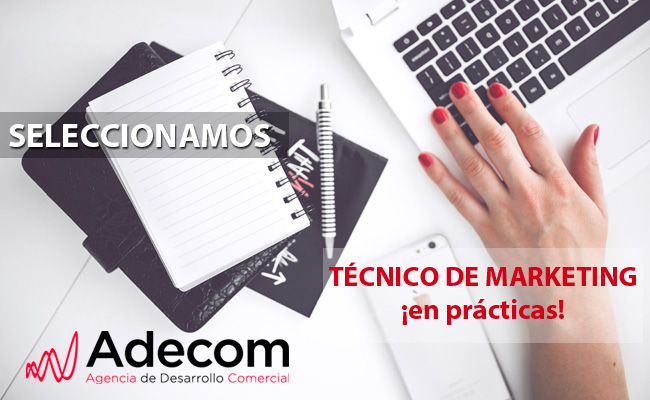 tecnico_marketing-publi