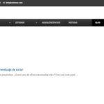 gestion_blog_Cedesca